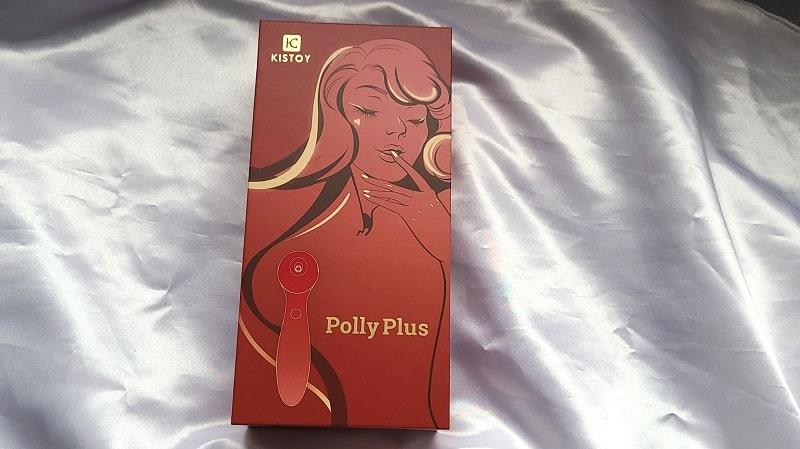 Polly Plus